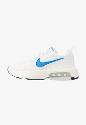 AIR MAX VERONA - Matalavartiset tennarit - summit white/coast/sail