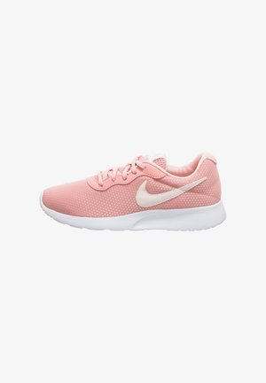 Sneakers basse - coral stardust / light soft pink / white