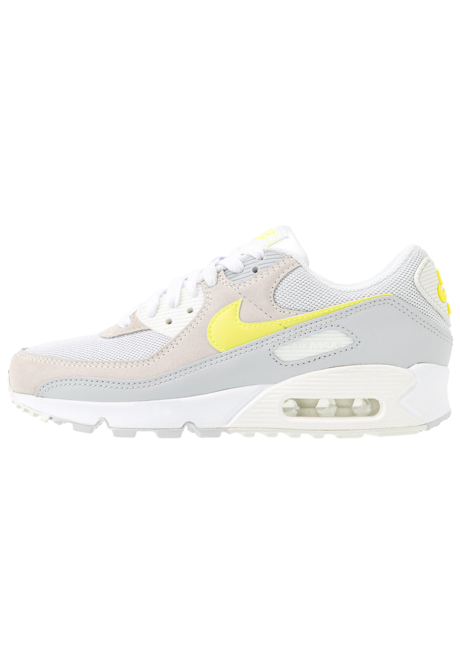 air max 90 sneakers basse
