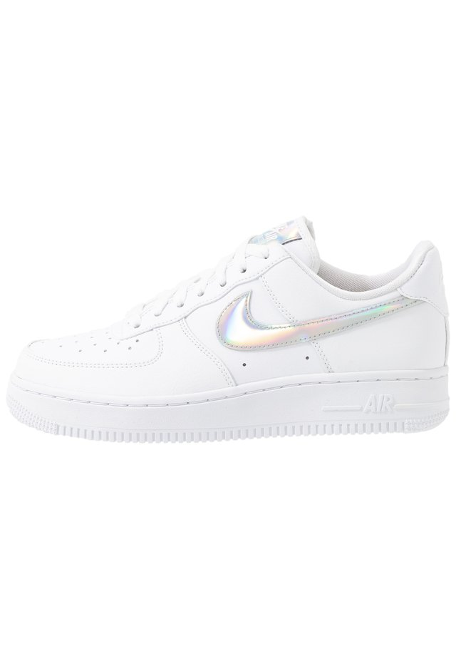 AIR FORCE 1 - Baskets basses - white