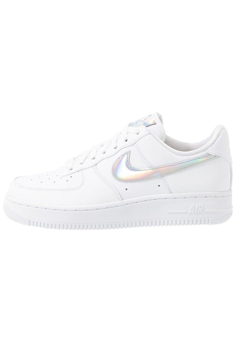 Nike Sportswear - AIR FORCE 1 - Zapatillas - white