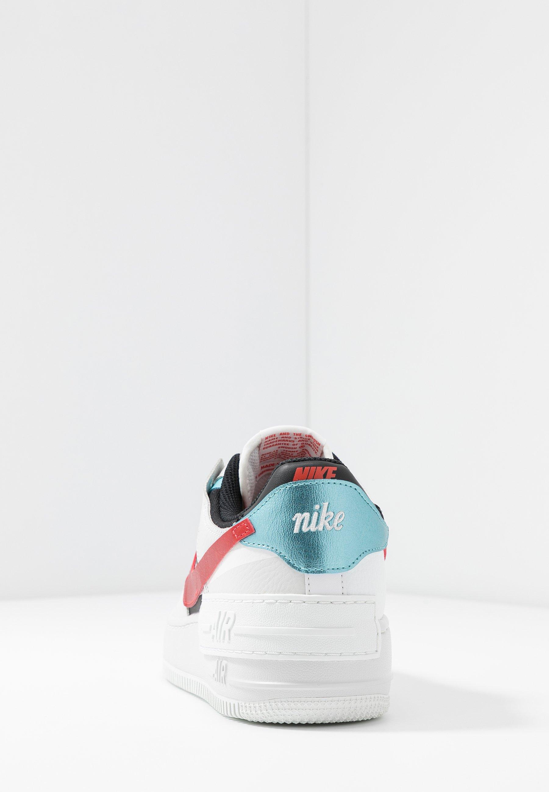 Nike Gym Vintage Pant Dk Atomic Teal | GetInspired.no