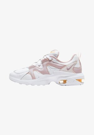 AIR MAX GRAVITON - Zapatillas - lilac