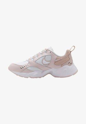 AIR HEIGHTS - Zapatillas - pink