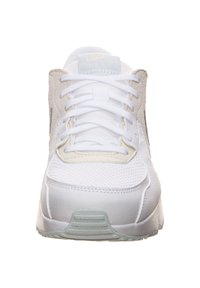 Nike Sportswear - AIR MAX EXCEE  - Sneakers laag - white / aura / pale ivory / light cream - 5