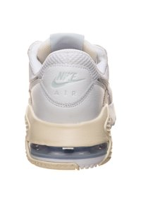 Nike Sportswear - AIR MAX EXCEE  - Sneakers laag - white / aura / pale ivory / light cream - 3