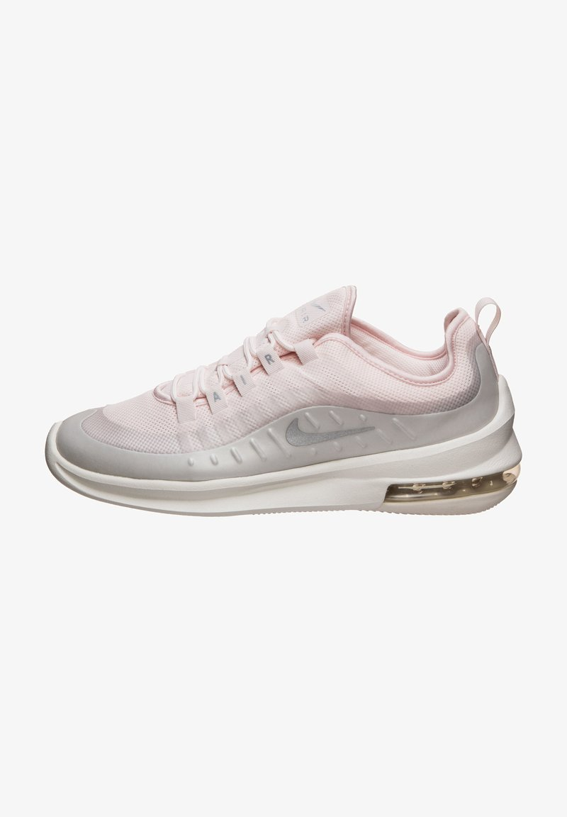 Nike Sportswear - AIR MAX AXIS  - Sneakers laag - light soft pink/metallic platinum/phantom
