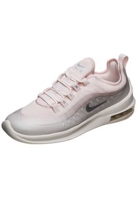 Nike Sportswear - AIR MAX AXIS  - Sneakers laag - light soft pink/metallic platinum/phantom - 2