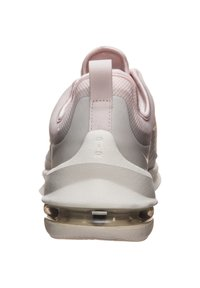 Nike Sportswear - AIR MAX AXIS  - Sneakers laag - light soft pink/metallic platinum/phantom - 3