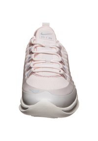 Nike Sportswear - AIR MAX AXIS  - Sneakers laag - light soft pink/metallic platinum/phantom - 5