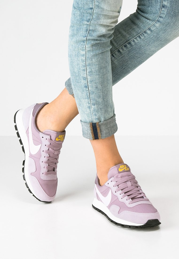 Nike Basses Plum Smoke '83Baskets Lilac Fog purple Pegasus Sportswear Air bleached 0OPk8wn