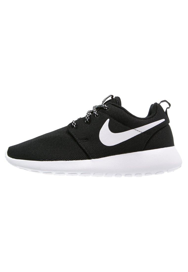 ROSHE ONE Sneaker low schwarzweiß