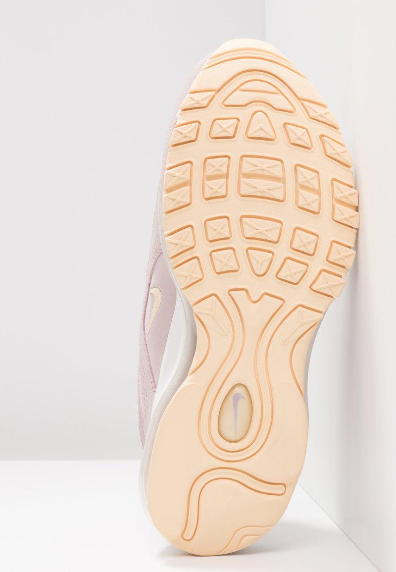 White Air palesummit 97 Plum Sportswear Vanilla Rose PrmBaskets Nike Basses Max particle pale Chalk tshrdQ