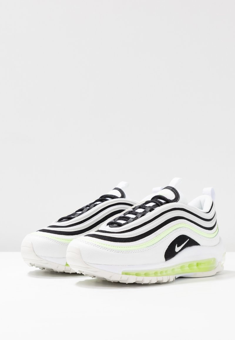 white White 97Baskets Max Summit Air barely Nike black Basses Sportswear Volt jqpMVLSUGz