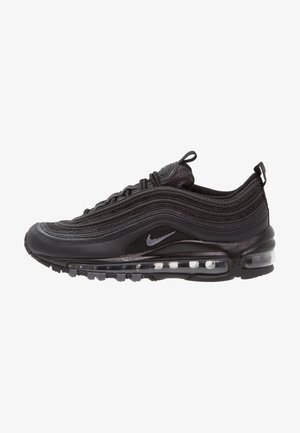 AIR MAX 97 - Sneakers laag - black/dark grey