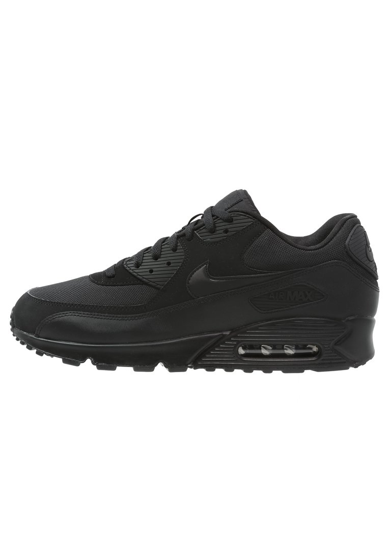 air max 90 essential rosse