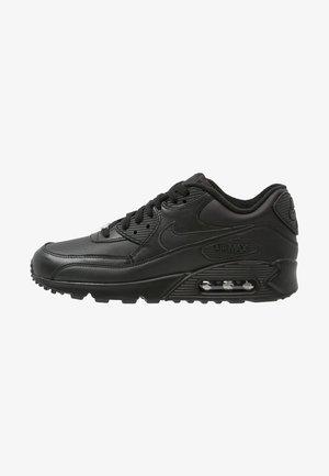 AIR MAX 90 - Sneakers - black