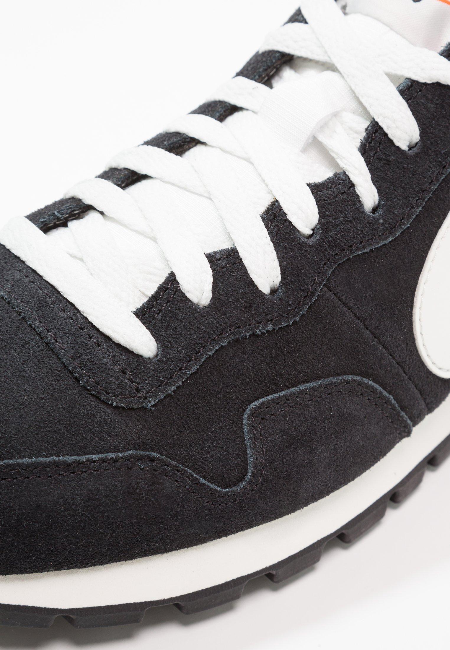 AIR PEGASUS 83 Sneakers laag blackwhite