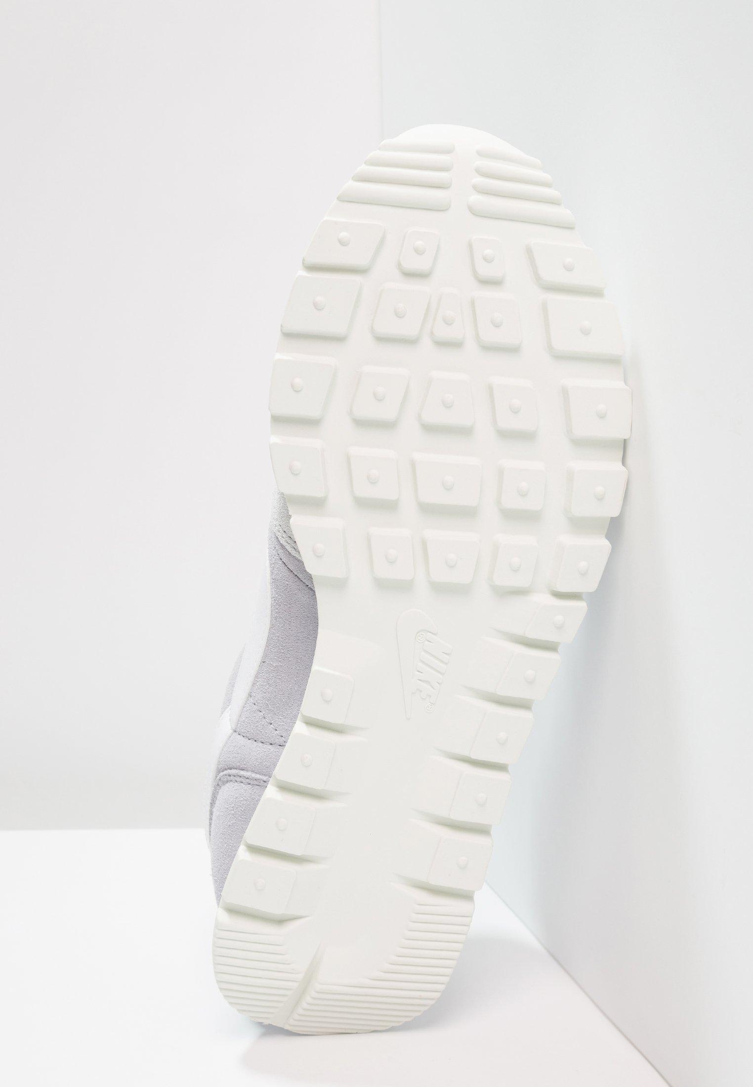 AIR PEGASUS 83 Sneakers laag grey