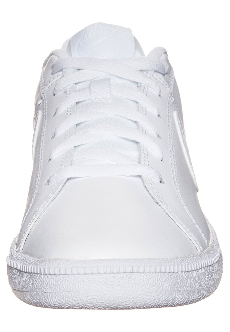 Nike White Sportswear RoyaleSneakers Court Basse 3jqcARL5S4