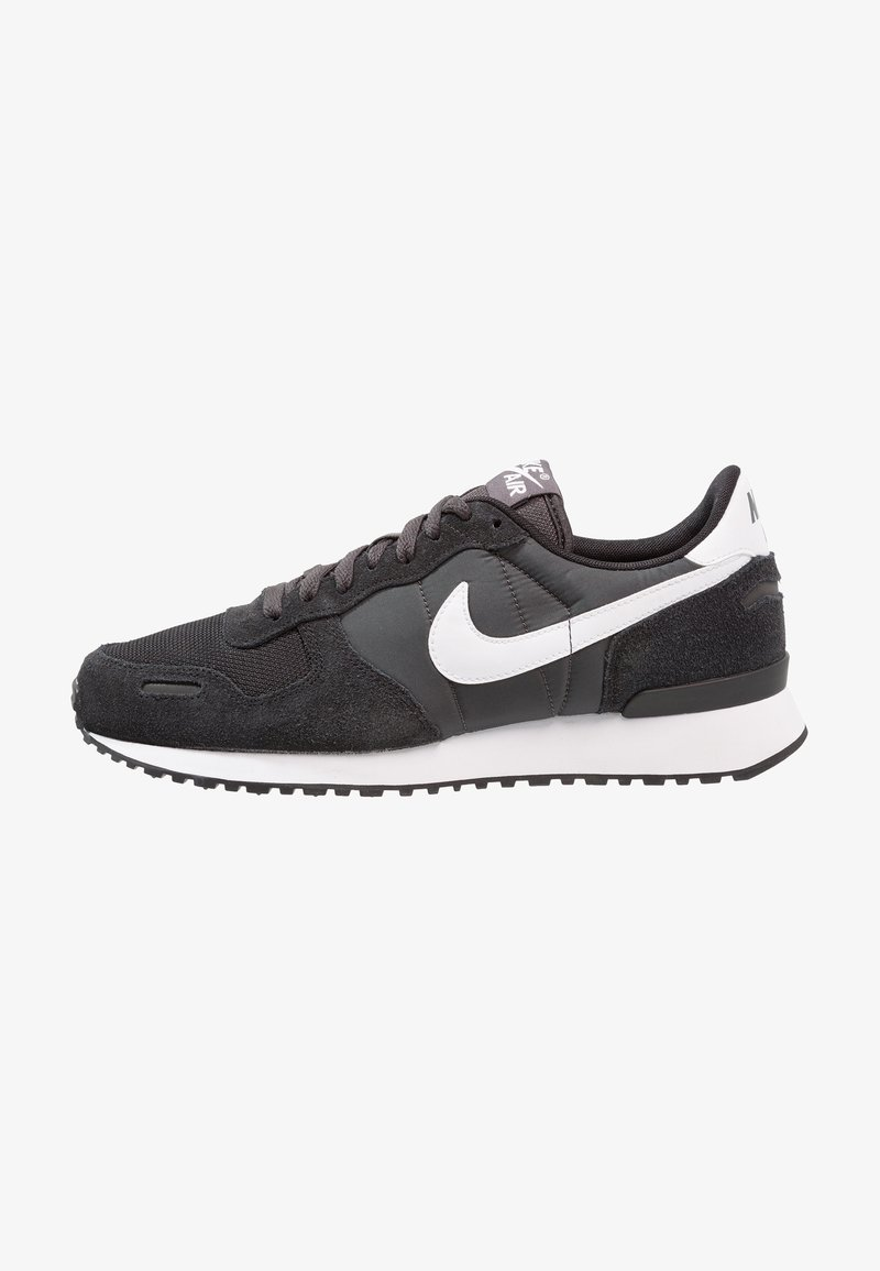 Nike Sportswear - AIR VORTEX - Trainers - black/white/anthracite