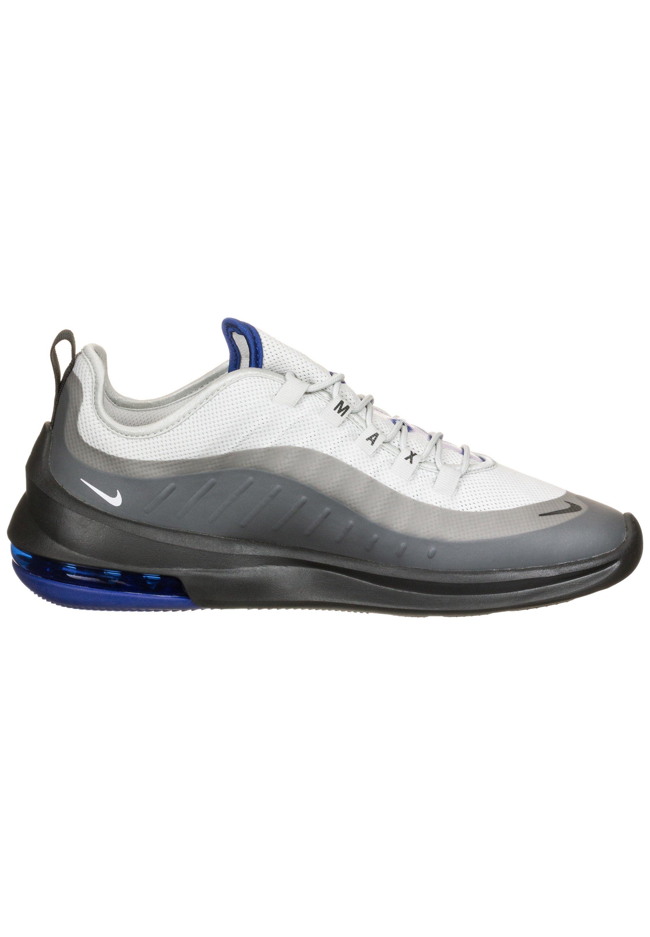 Nike Sportswear Sneakers - grey