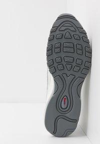 Nike Sportswear - AIR MAX 98 - Zapatillas - weiss - 4