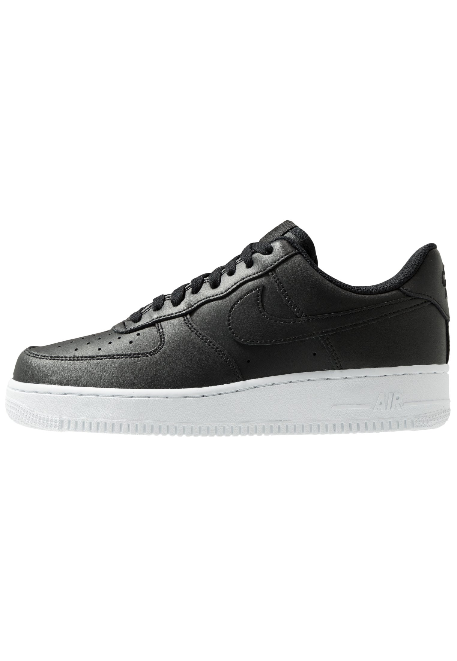 nike air force low white 353380-618