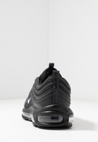 Nike Sportswear - AIR MAX 97 - Sneakers laag - black/white/anthracite - 3