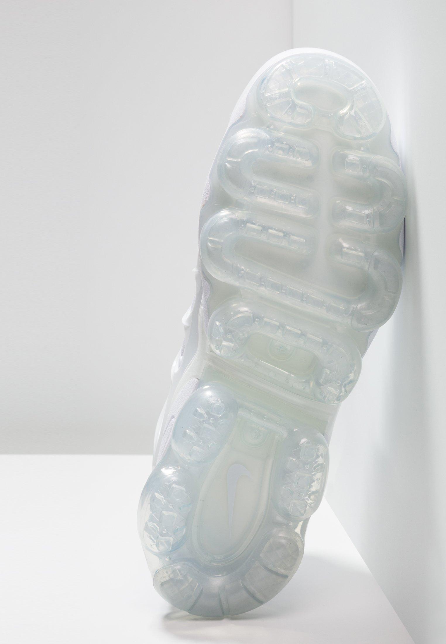 Sportswear Basses Platinum White PlusBaskets pure Vapormax Nike Air xCeBdo
