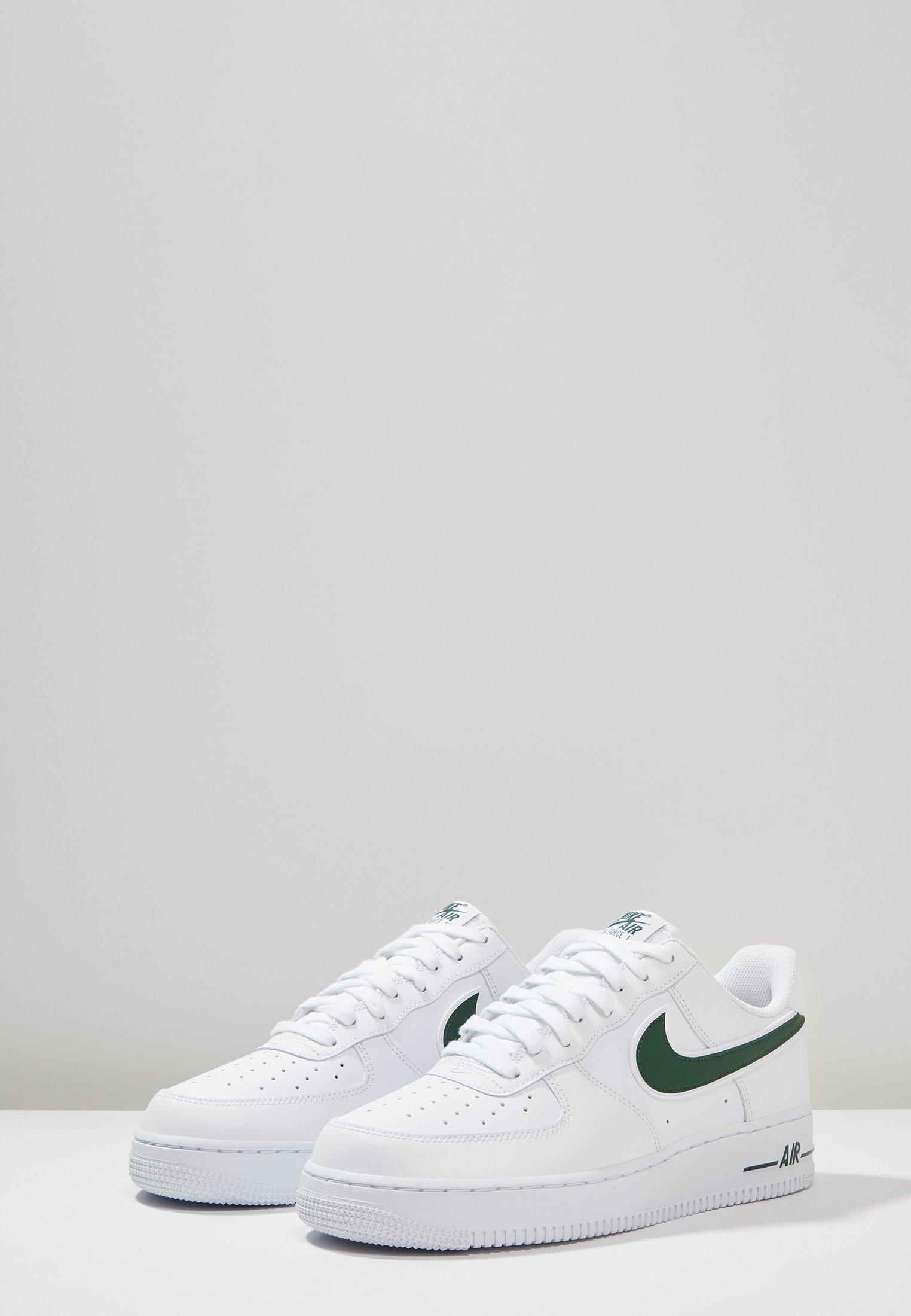 AIR FORCE 1 '07 Sneakers whitecosmic bonsai