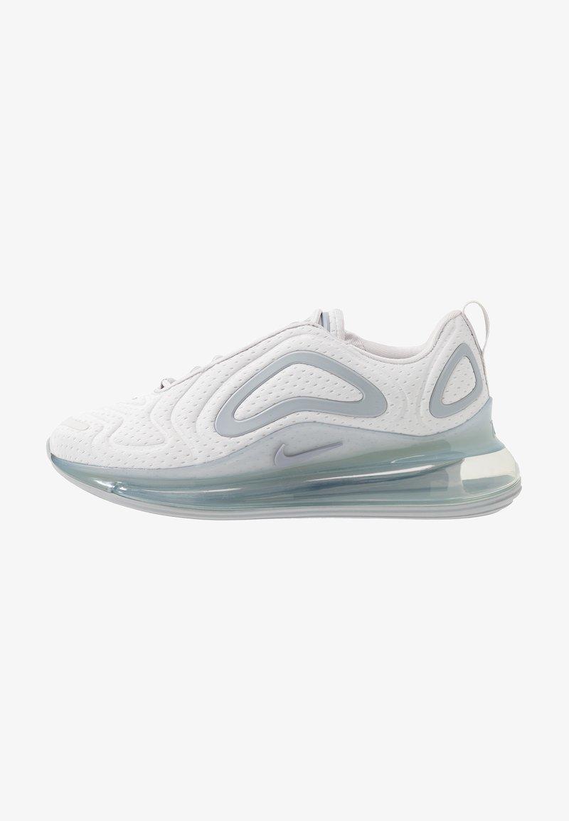 Nike Sportswear - AIR MAX 720 - Trainers - vast grey/wolf grey
