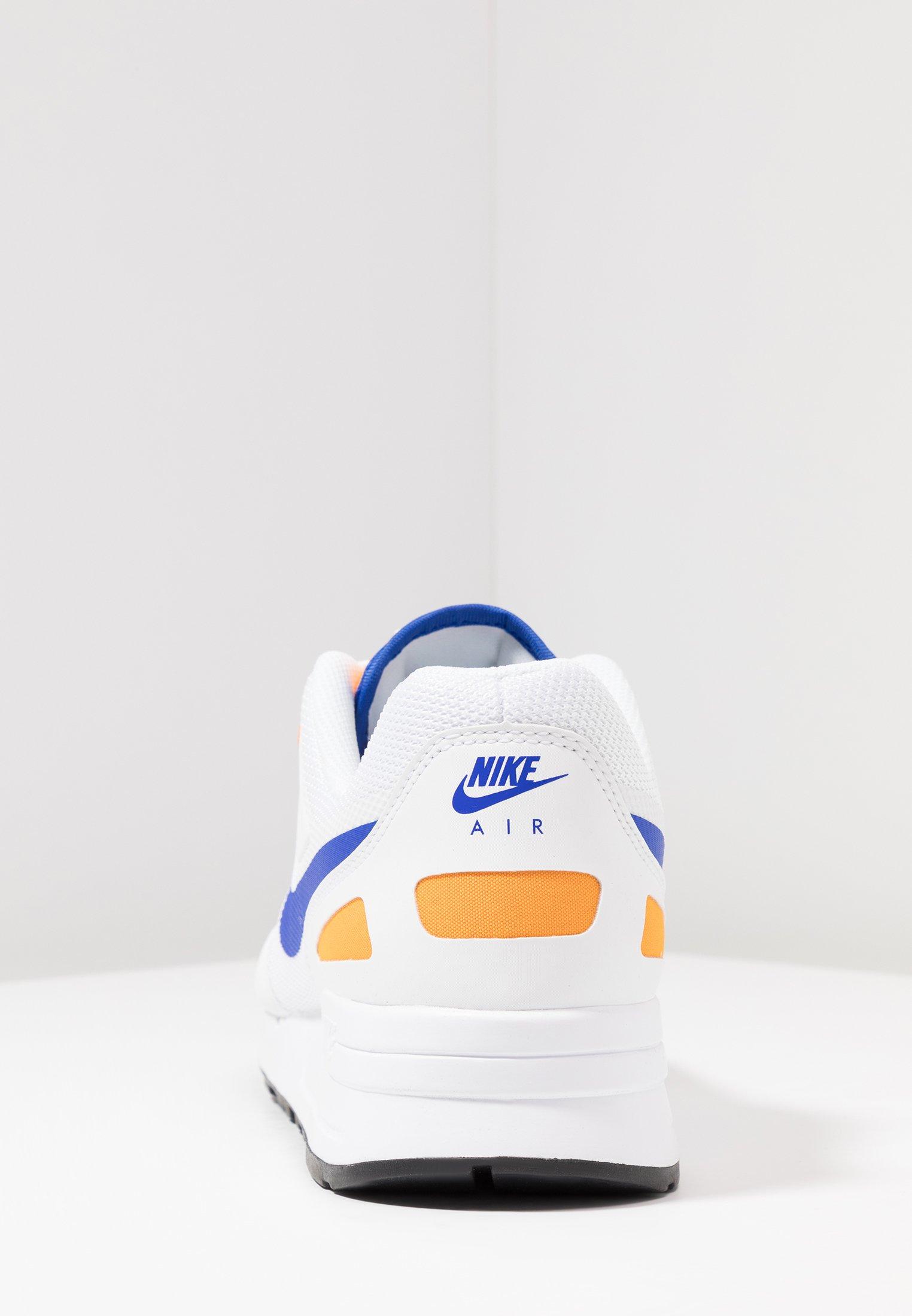 AIR PEGASUS '89 Baskets basses whiteracer blueorange