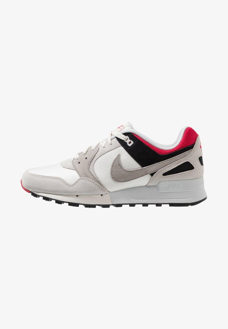 Nike Sportswear - AIR PEGASUS '89 SE - Trainers - swan/medium grey/rose coral/black/neutral grey