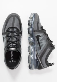 Nike Sportswear - AIR VAPORMAX 2019 - Trainers - black - 1