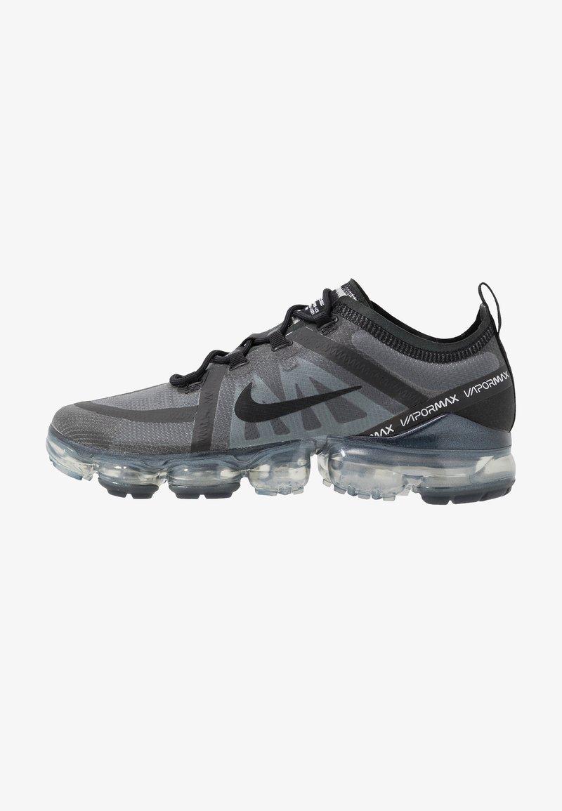 Nike Sportswear - AIR VAPORMAX 2019 - Sneakers laag - black