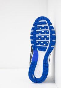 Nike Sportswear - P-6000 - Sneakers - racer blue/white/black/flat silver - 4