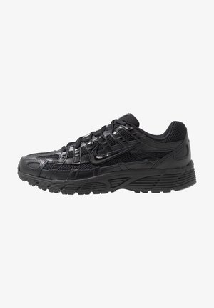 P-6000 - Trainers - black