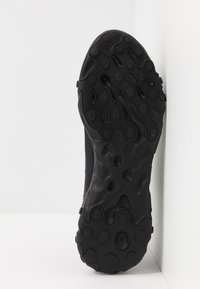 Nike Sportswear - REACT 55 - Sneakers - black/anthracite - 5