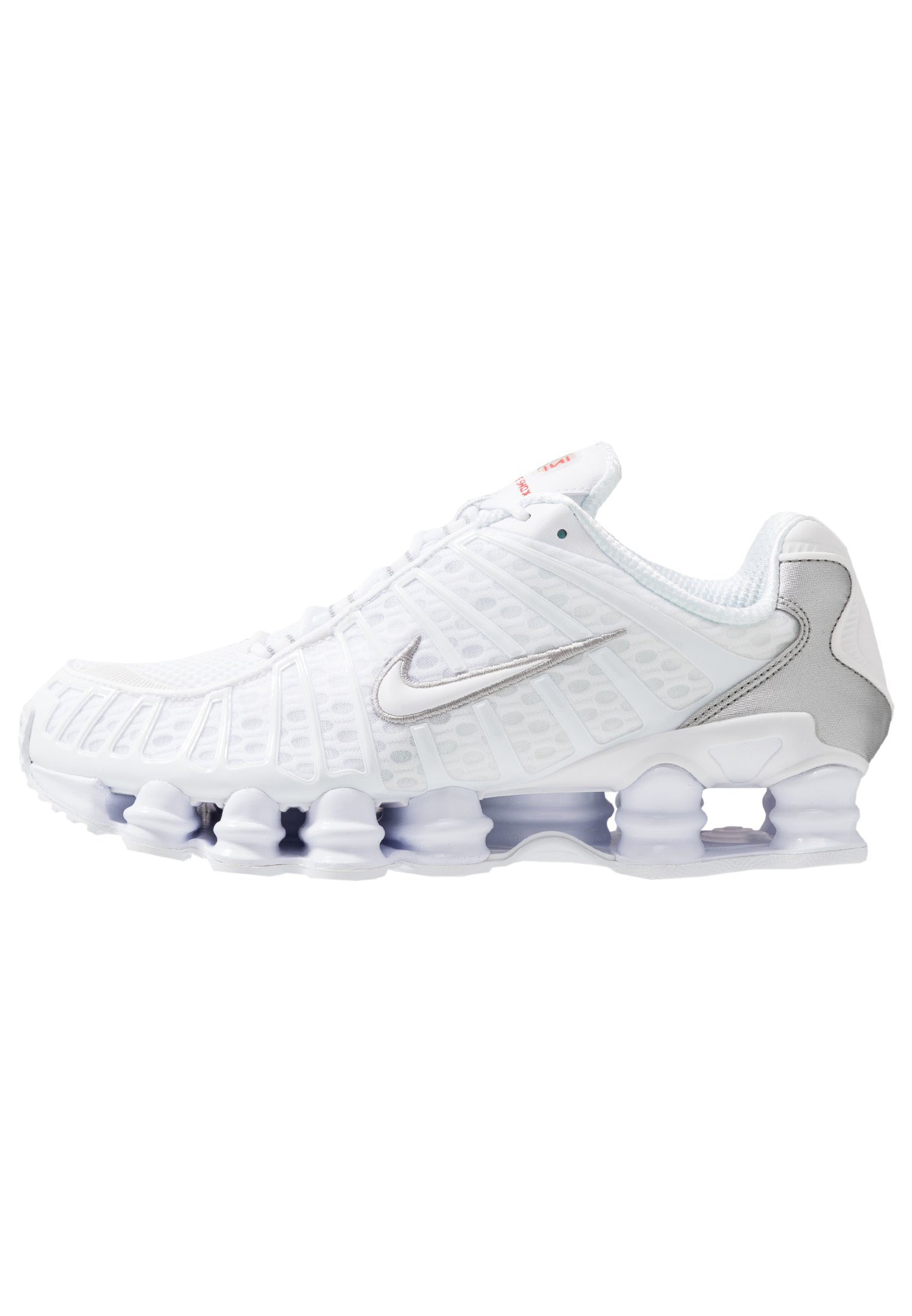 scarpe nike basse