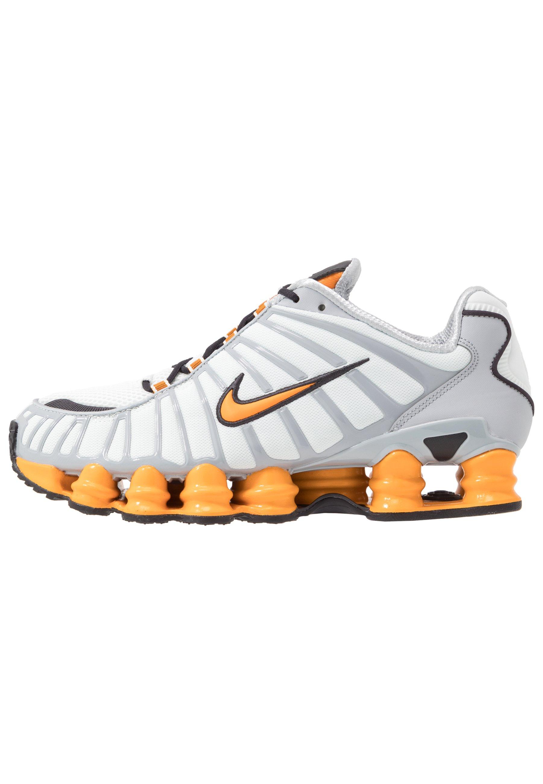 Scarpe | Grande assortimento di calzature su Zalando