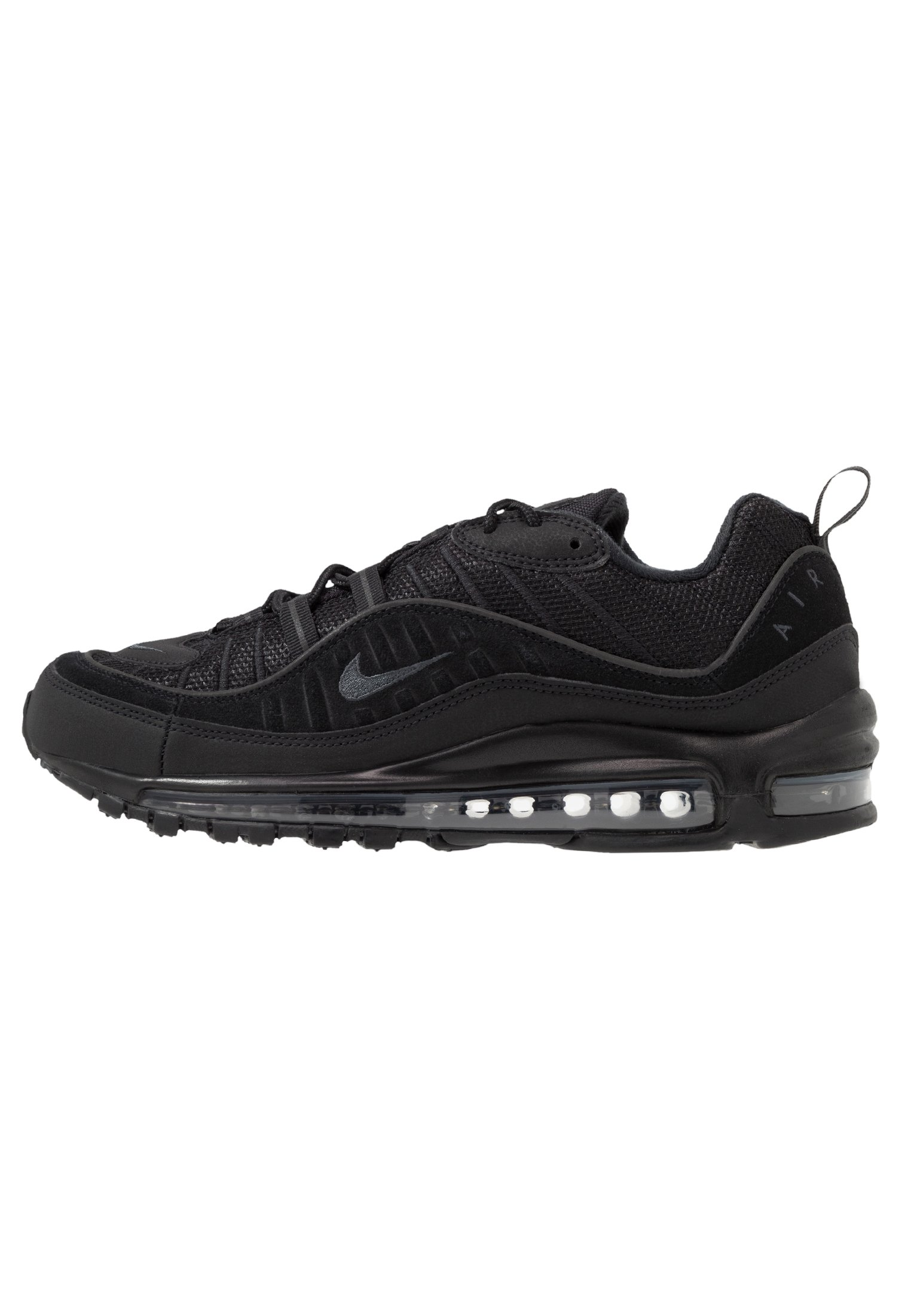air max basse nere