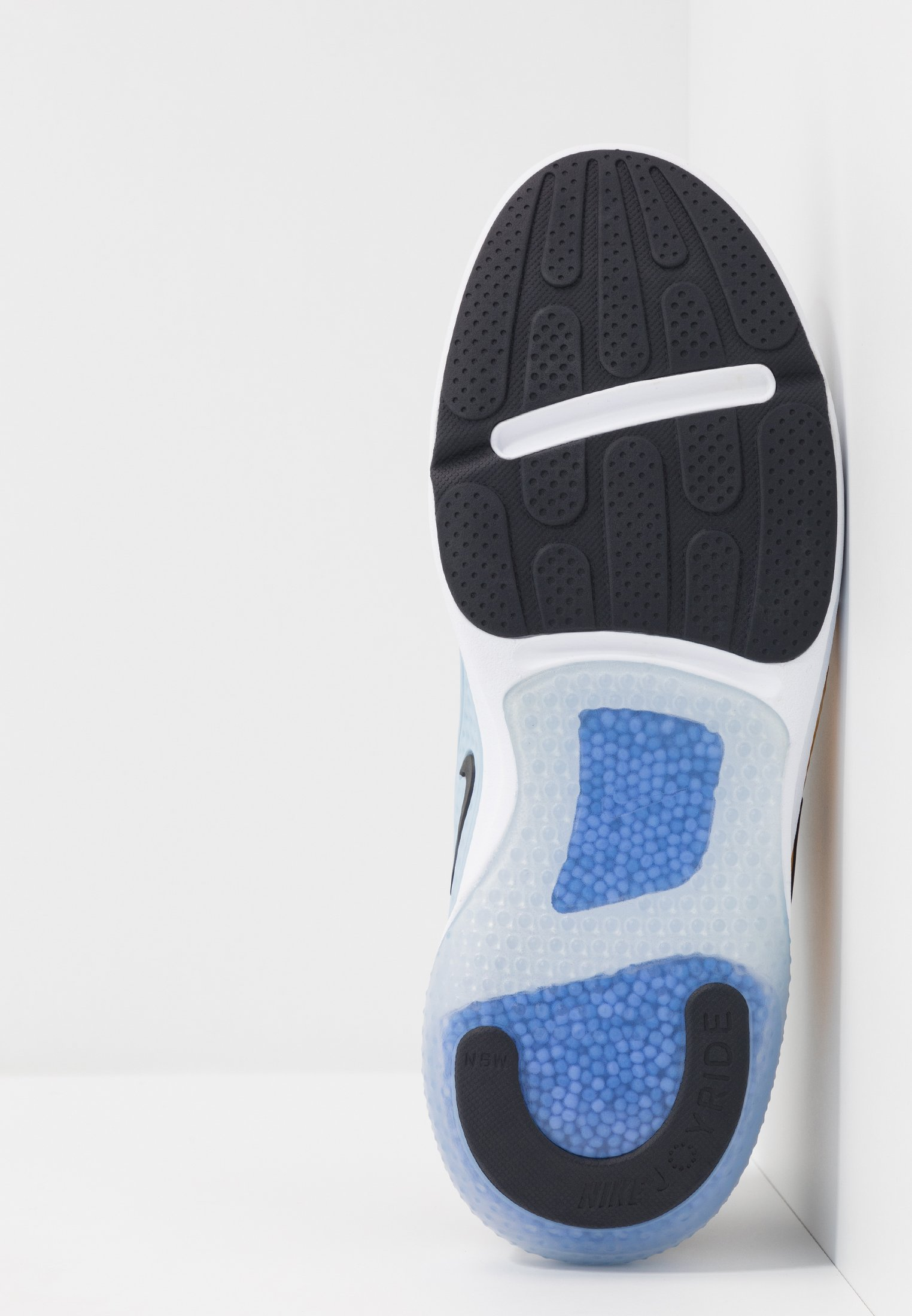 basses Nike dark sulfur navy white dark Sportswear midnight obsidian JOYRIDEBaskets Yb6yf7vg