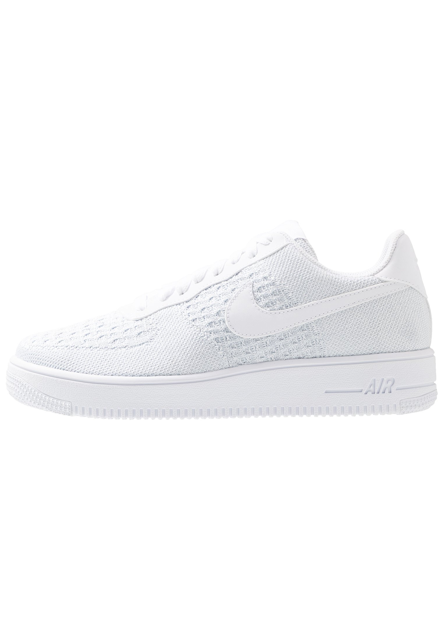 Nike Sportswear AIR FORCE 1 FLYKNIT 2.0 Baskets basses