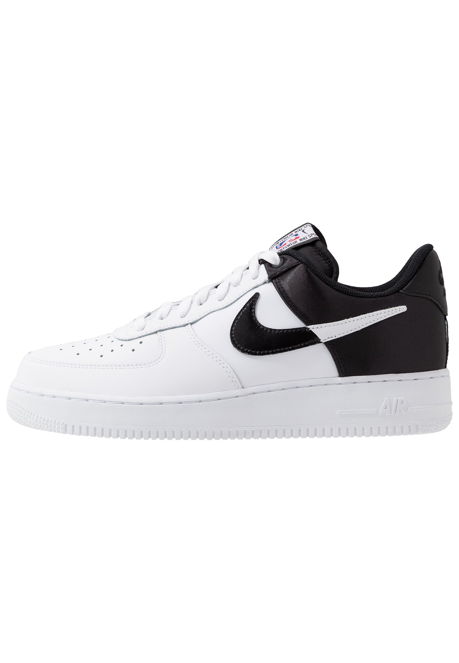 nike air force 1 sneakers basse