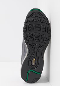 Nike Sportswear - AIR MAX 98 KML - Sneakers - gunsmoke/thunder grey/oil grey - 4