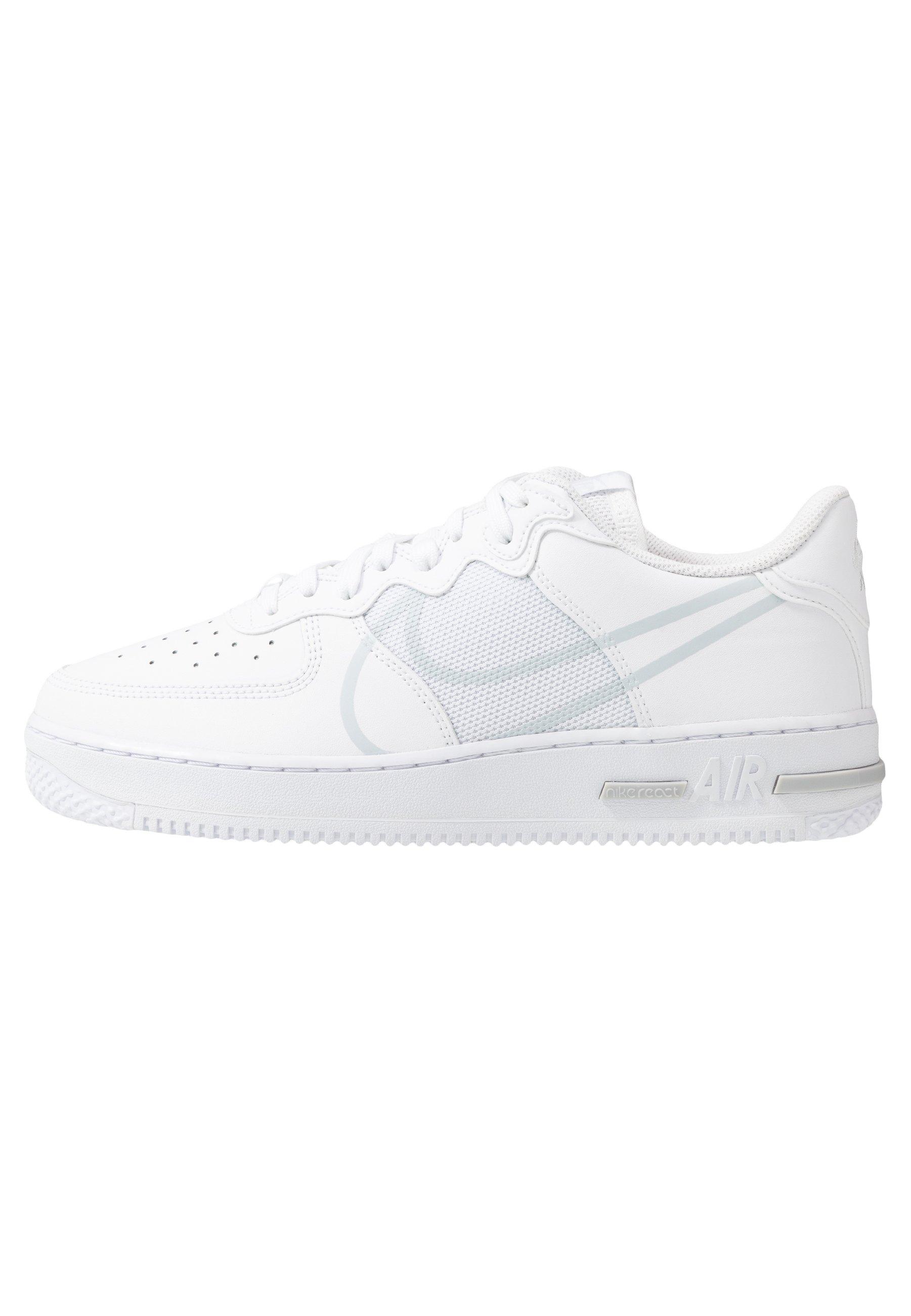 Nike Sneakers   Herr   Köp dina sneakers online på Zalando.se