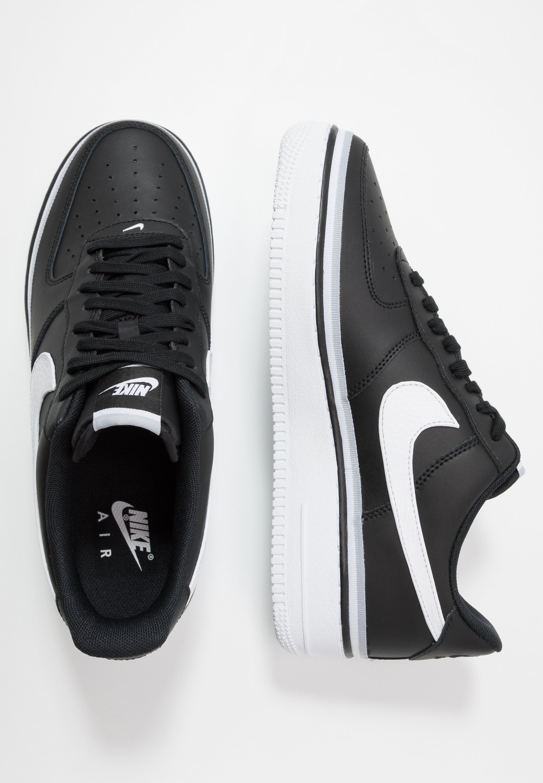 Nike Sportswear AIR FORCE 1 07 LV8 Sneakers basse