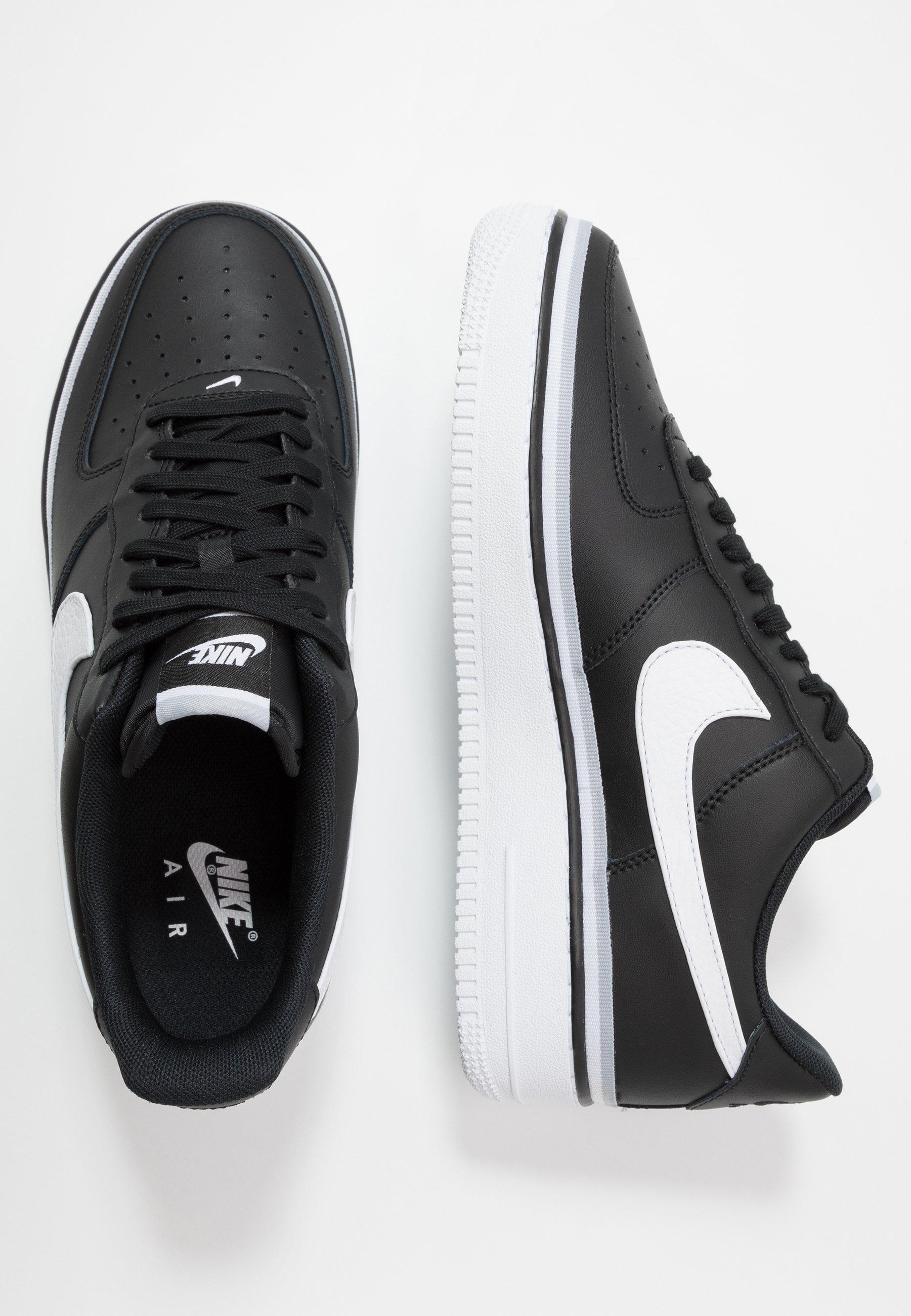 Sneakers basse Nike Air Force 1 '07 Lv8 Nike Sportswear