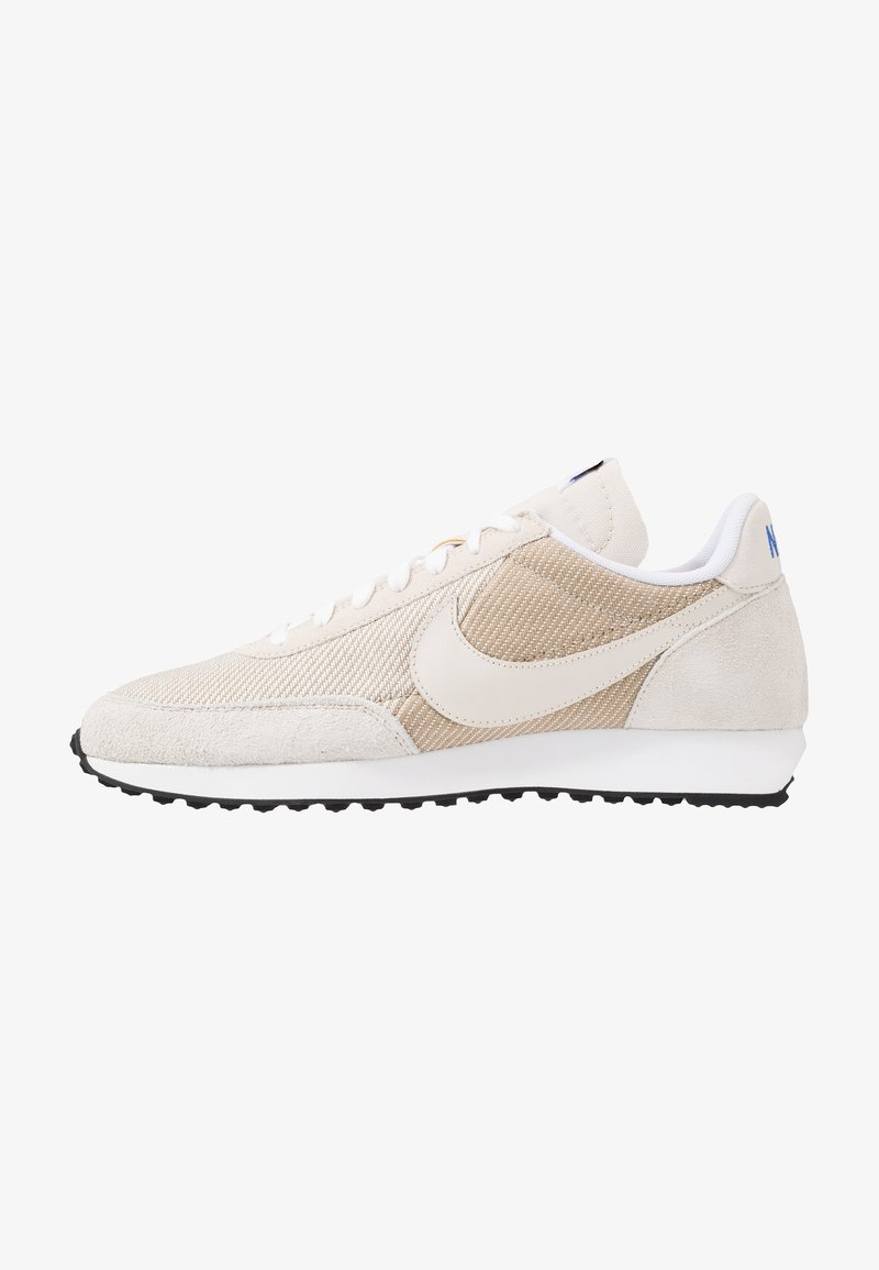 Nike Sportswear - AIR TAILWIND 79 SE - Trainers - khaki/light orewood brown/game royal